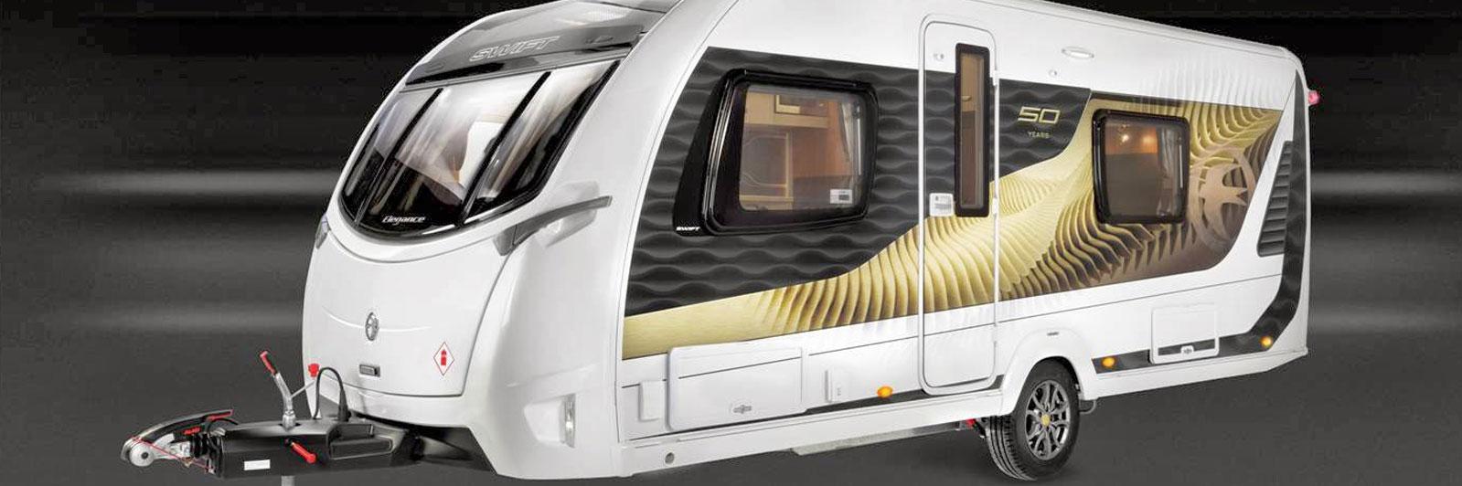 Golden-Caravan-1